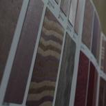 555.18 Colours of Wood kataloog 3