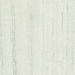 1385 Fullwood White Ash