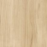 620 Fullwood Maple