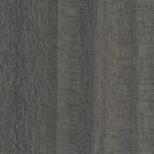 674 Fullwood Eucalipto