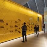 London Design Museum 1