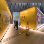 London Design Museum 2