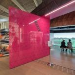 London Design Museum 8