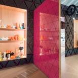 London Design Museum 11