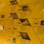 London Design Museum 4