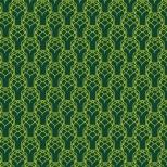 5722 Artichoke green