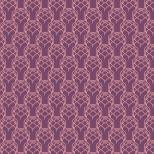 5723 Artichoke violet