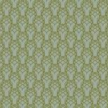 5724 Artichoke grey/green