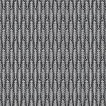 5725 Fishbone gray