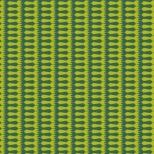 5734 Rockets green
