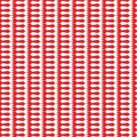 5736 Rockets red