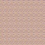 5744 Canvas orange