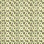 5745 Canvas green