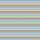 5750 Furrows colours