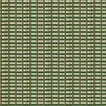 5754 Massaua brown/yellow