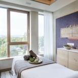 RITTRSCHPORN - (c) Hotel Gmachl GmbH_1016-0192
