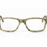 spezial - (c) WooDone - Holzbrille Wildspitze
