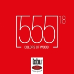 555.18 Colours of Wood
