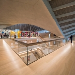 London Design Museum 13