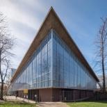 London Design Museum 17