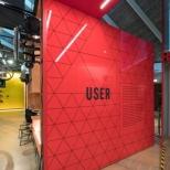 London Design Museum 5