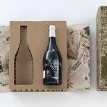 spezial - (c) Weinmanufaktur Clemens Strobl 4