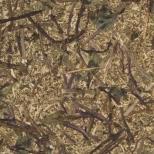 PFEFFARMINZ - Piparmündi varred ja jahvatatud lehed