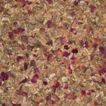 ROASA - Roosi kroonlehed ja pungad