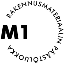 M1 Sertifikaat